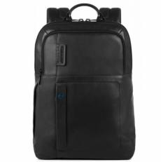 Рюкзак Piquadro CA4174P15/N черный