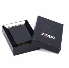 Зажигалка Zippo 236 фото-2