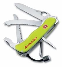 Нож складной VICTORINOX 0.8623.MWN