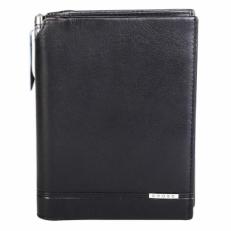 Кошелек с отделением для паспорта+ручка AC018173-1