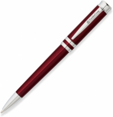 Шариковая ручка FC0032-3