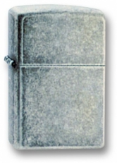 Зажигалка Zippo Classic 121FB