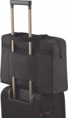 Складная сумка Victorinox 31375001 фото-2