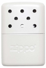 Каталитическая грелка ZIPPO 40361