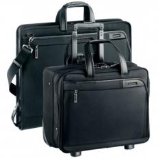 Дорожные сумки в ручную кладь 45814/821