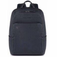 Рюкзак Piquadro CA3214B3/BLU синий