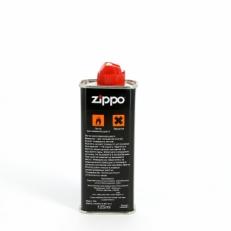 Бензин для зажигалок Zippo фото-2
