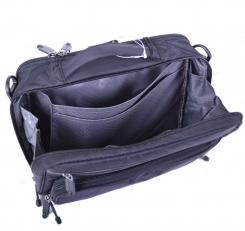 Мужская сумка 48164 фото-2