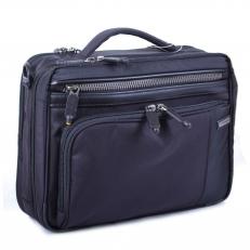 Мужская сумка 48164