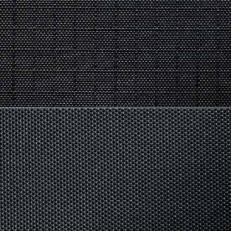 Портфель текстильный 48171 фото-2