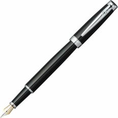 Перьевая ручка PC1085FP
