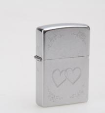 Зажигалка Zippo 24016