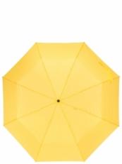 Зонт женский Labbra А3-05-LT200 17