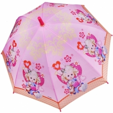 Зонт детский Три Слона C47-5
