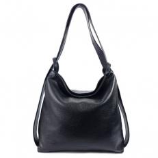 Женская сумка рюкзак 5006