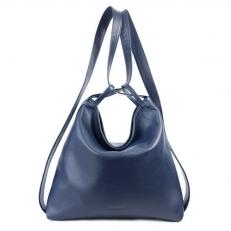 Женская сумка трансформер 5006
