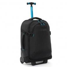 Маленькая сумка чемодан Toursafe AT21