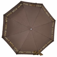 Зонт женский Ferre Milano LA5011-3