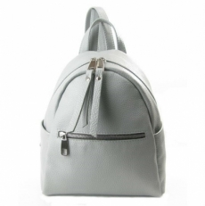 Светлый рюкзак 5014 фото-2