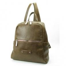 dffeba220254 Магазин кожаных сумок и аксессуаров из кожи MosPel.ru