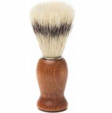 Помазок для бритья M5093-4