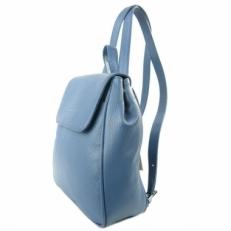 Рюкзак кожаный KSK5103 фото-2