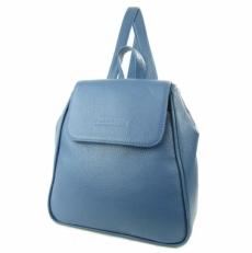 Рюкзак кожаный KSK5103