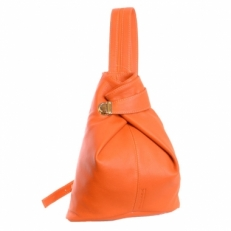 Сумка-рюкзак KSK 5105 оранжевый