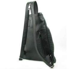 Рюкзак KSK 5105 черный фото-2
