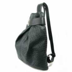 Рюкзак KSK 5105 черный