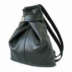 Стильный женский рюкзак 5105