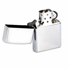 Зажигалка Zippo 250  фото-2