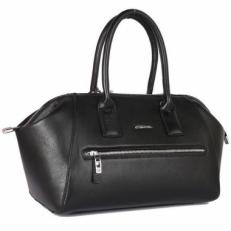 Дамская кожаная сумка 523468 -Q11