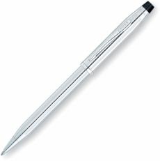 Шариковая ручка Cross Century II 3502WG