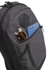 Легкий рюкзак на 20 литров 5319424422 фото-2