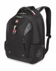 Рюкзак для ноутбука Wenger 5902201416
