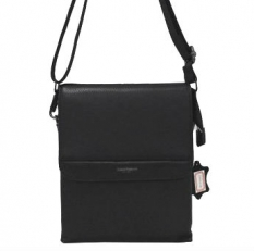 Мужская сумка 5416-4-HJ001