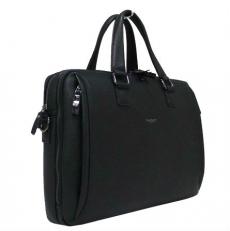 Деловая сумка 5435-1-HJ001