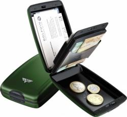 Алюминиевый кошелек Tru Virtu Oyster 2 14.10.2.0001.13