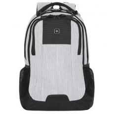 Городской рюкзак 5505402419 серый