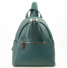 Рюкзак из кожи 5014