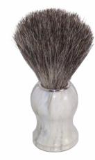 Помазок для бритья Mondial M6714