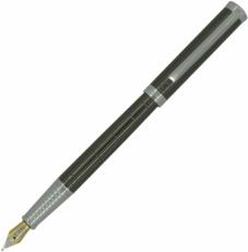 Перьевая ручка PC1033FP