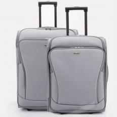 Комплект из 2-х чемоданов 57516/517