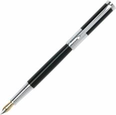 Перьевая ручка PC1020FP