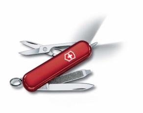 Нож-брелок VICTORINOX 0.6226