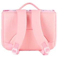 Школьный ранец для девочки с единорогами U18-013 фото-2