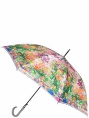 Зонт женский Eleganzza Т-06-0328 05
