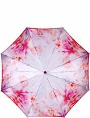 Зонт женский Eleganzza А3-05-0290S 07