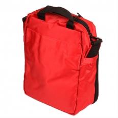 Мужская сумочка через плечо 60003 фото-2